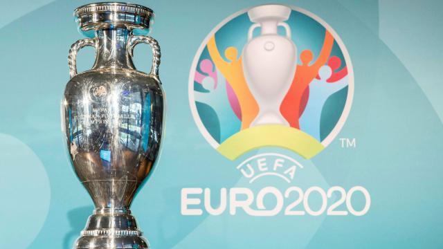 skynews-euro-2020-covid_5289654.jpg