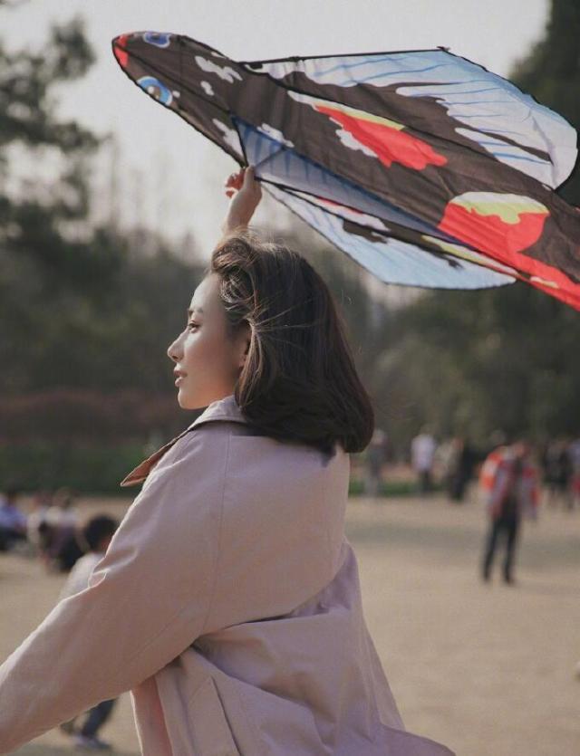 《【天辰平台主管】【早报】终结曼城21连胜!曼彻斯特的天空是红色的!》