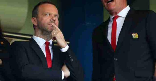 Ed-Woodward-Man-Utd.jpg