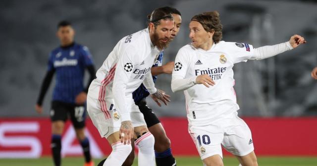 Luke-Modric-Real-Madrid-Atalanta.jpg