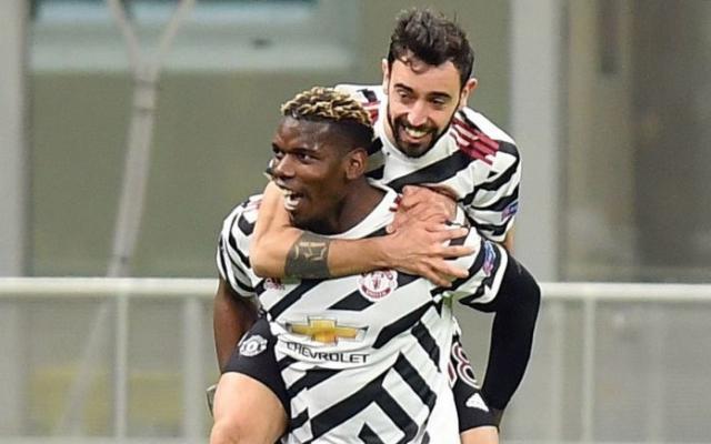 Manchester-United-AC-Milan-KOKO-TV-Nigeria-4.jpg