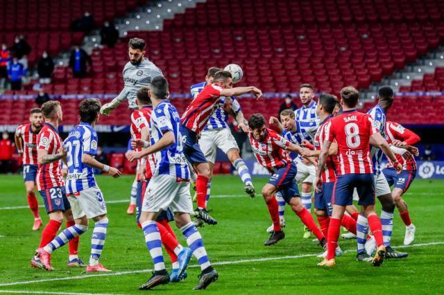 Spain_Soccer_La_Liga_00626.jpg