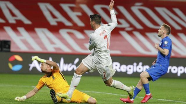 Spain-Greece-Where-was-the-6-0-team.jpg