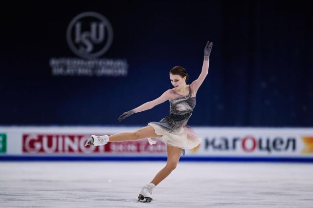 Anna SHCHERBAKOVA FSR ISU FS Worlds Stockholm 2021 Day 3.jpeg