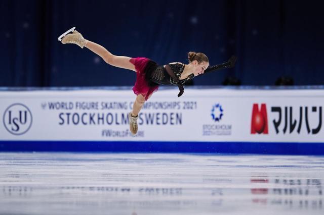 Alexandra TRUSOVA FSR ISU FS Worlds Stockholm 2021 Day 3.jpeg