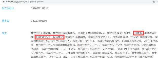 08川崎前锋足球俱乐部有限责任公司情况.png