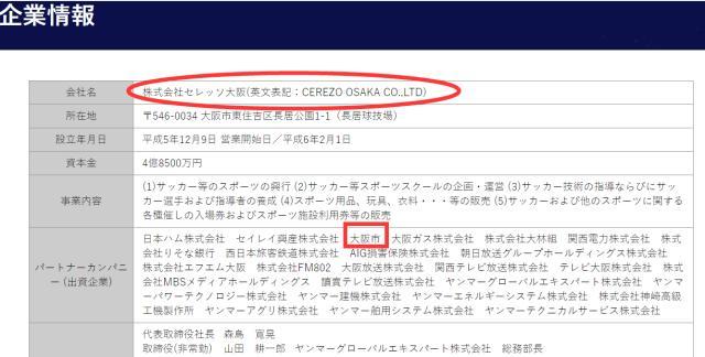 01大阪樱花俱乐部公司情况。.png