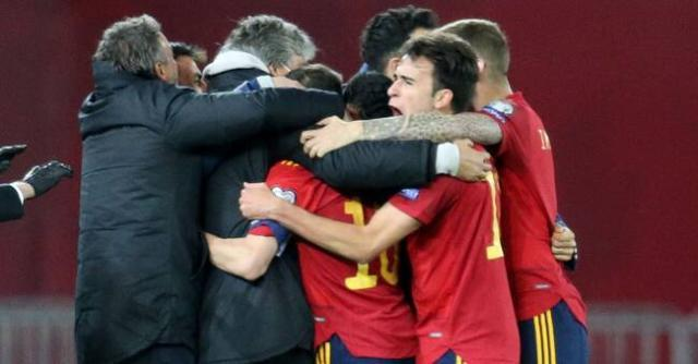 Dani-Olmo-saved-Spain-in-the-eleventh-hour.jpeg