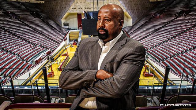 Mike-Woodson-on-verge-of-becoming-next-Indiana-Hoosiers-head-coach.jpg