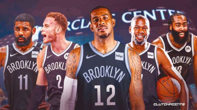 Nets-LaMarcus-Aldridge-James-Harden-Kevin-Durant-Kyrie-Irving-1024x574.jpg