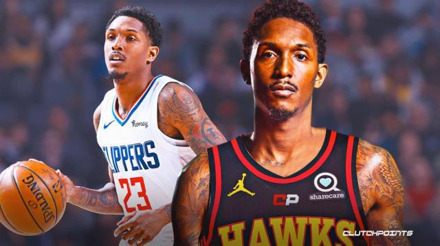 Lou-Williams-reveals-he-almost-retired-after-trade-from-Clippers.jpg