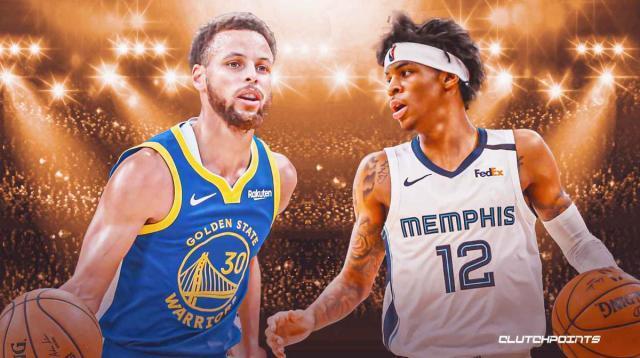 NBA-odds-Warriors-vs.jpg