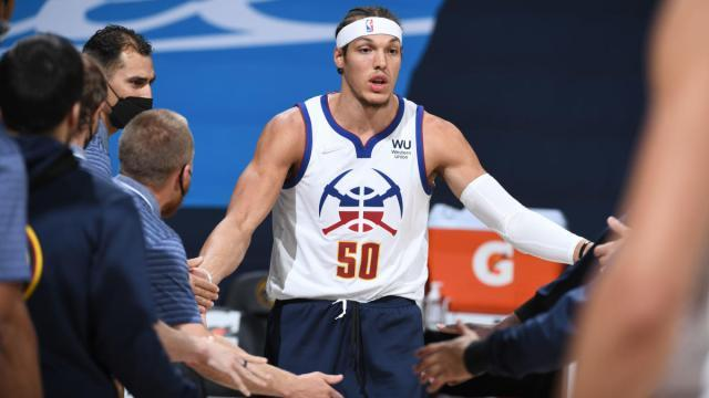 aaron-gordon-50.jpg
