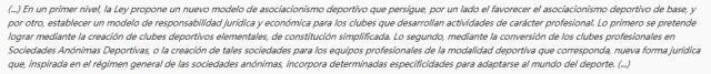 4西班牙体育法序言.jpg