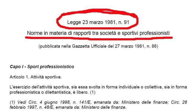 13意大利民法第91号.jpg
