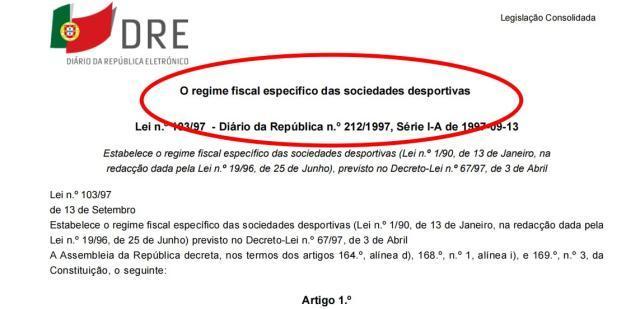 12葡萄牙的《体育法》.jpg