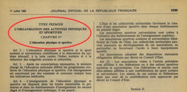 14法国的体育活动和竞技体育的组织和推广法.jpg