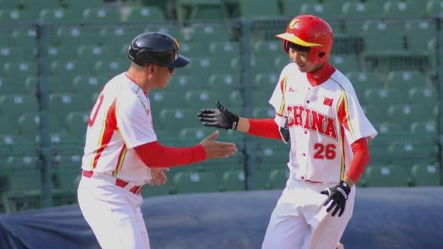 20191014-Asian-Baseball-Championship-Yang-Yin-China-homered-768x432.jpg