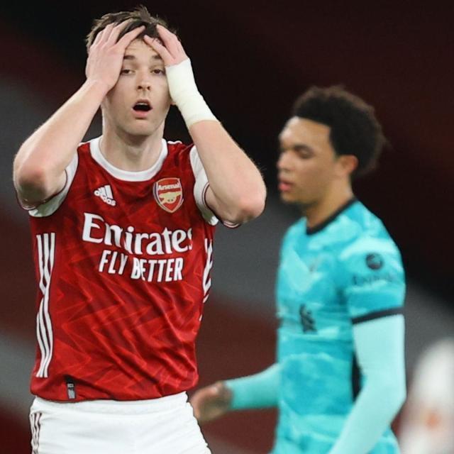 0_Arsenal-FC-vs-Liverpool-FC-London-United-Kingdom-03-Apr-2021.jpg