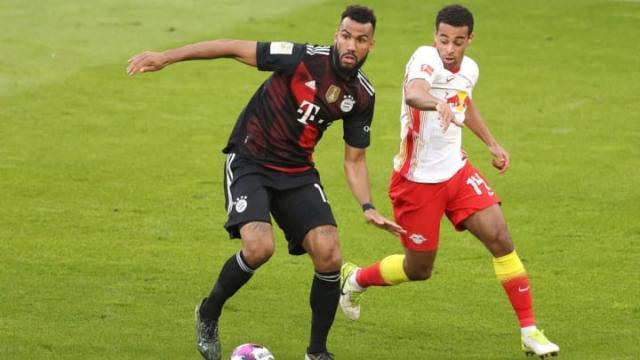 RB-Leipzig-v-FC-Bayern-Muenchen---Bundesliga-7ed120d85f5eea2e6b6572bac76fe2a1.jpg