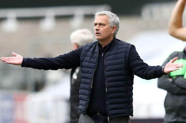 0_Newcastle-United-v-Tottenham-Hotspur-Premier-League-1.jpg