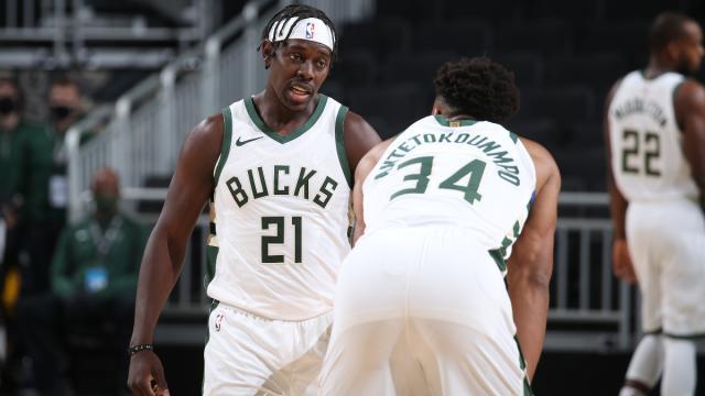 Giannis-Antetokounmpo-Jrue-Holiday-Khris-Middleton-NBA-Preview-MIlwaukee-Bucks-Preview.jpg