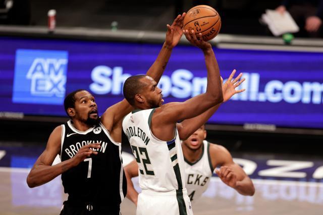 e3b408fb-9433-453d-b0a4-54a848739663-AP_Bucks_Nets_Basketball_4.jpg