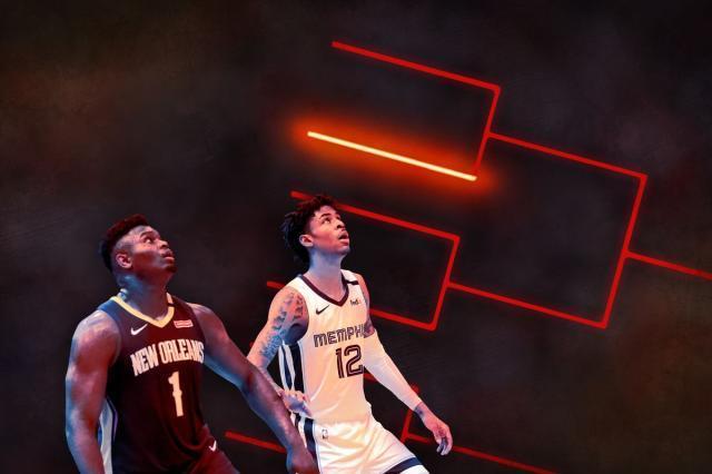 NBAPlayIns_Getty_Ringer.0.jpg