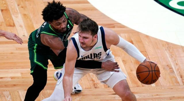 doncic-celtics-mavericks-1040x572.jpg