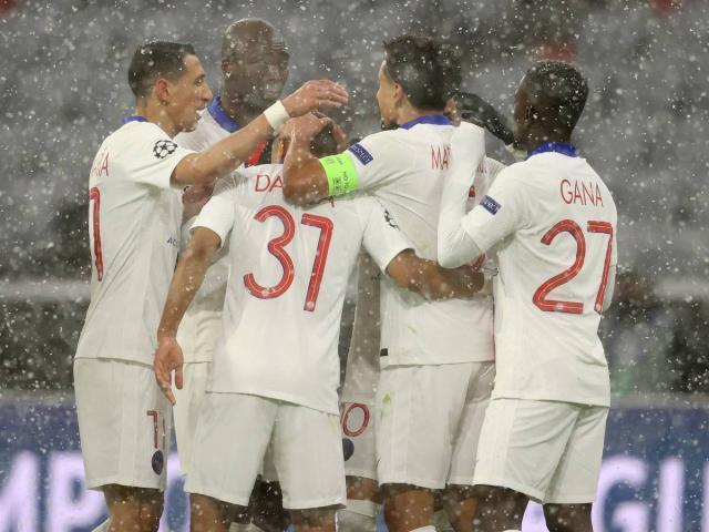 PSG-celebration.jpg