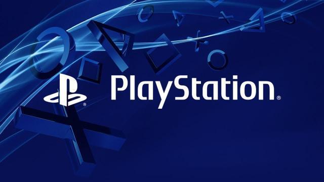 Playstation-Banner.jpg