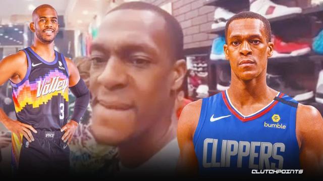 Chris-Paul-Rajon-Rondo-Suns-Clippers-Monty-Williams.jpg