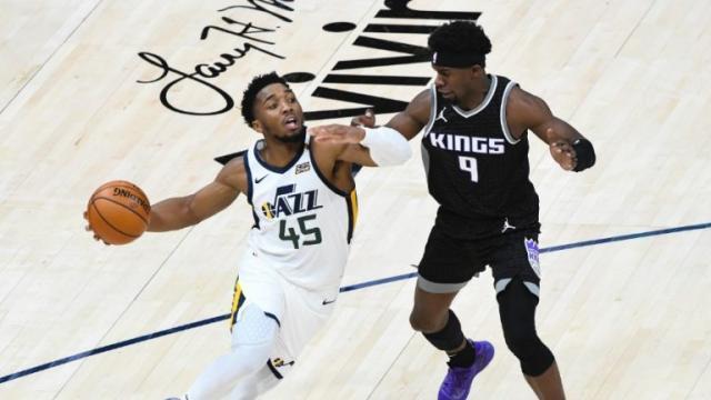 Donovan-Mitchell-Sacramento-Kings-Utah-Jazz-768x432.jpg