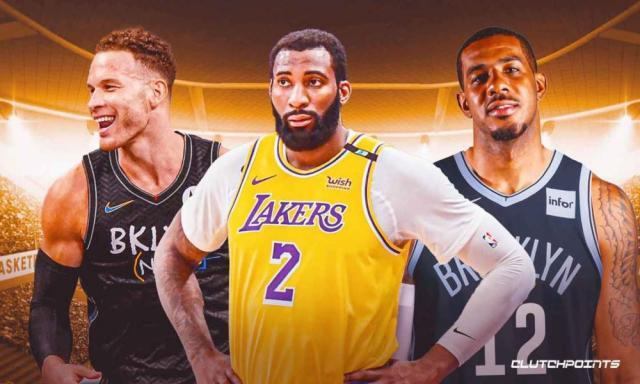 NBA-news-League-eyeing-buyout-changes-after-Nets-Lakers-gobble-up-big-names-Thumbnail-1000x600.jpg