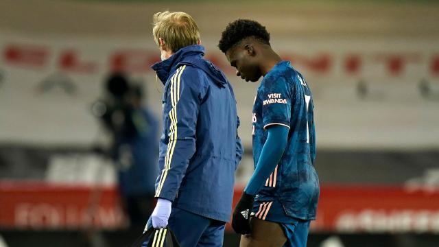 bukayo-saka-sheffield-united-vs-arsenal-premier-league-2020-21_1xavl4v9hjhur12ps9jkbht3xy.jpg
