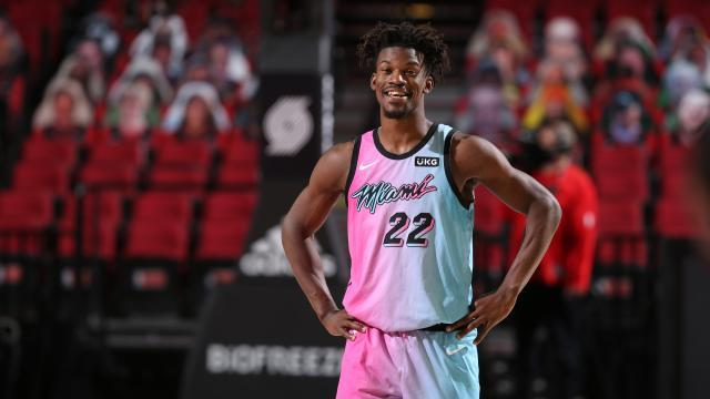 Miami-Heat-visited-the-Portland-Trail-Blazers-and-turned-off.jpg