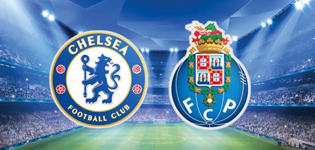 Chelsea-vs-Porto-702x336.jpg