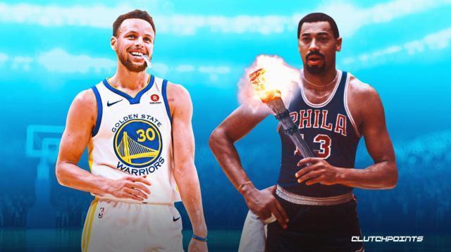 Warriors-Stephen-Curry-Wilt-Chamberlain-.jpeg