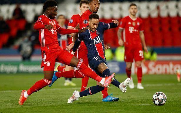 0_Champions-League-Quarter-Final-Second-Leg-Paris-St-Germain-v-Bayern-Munich.jpg