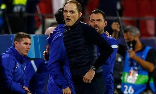 0_Champions-League-Quarter-Final-Second-Leg-Chelsea-v-Porto.jpg
