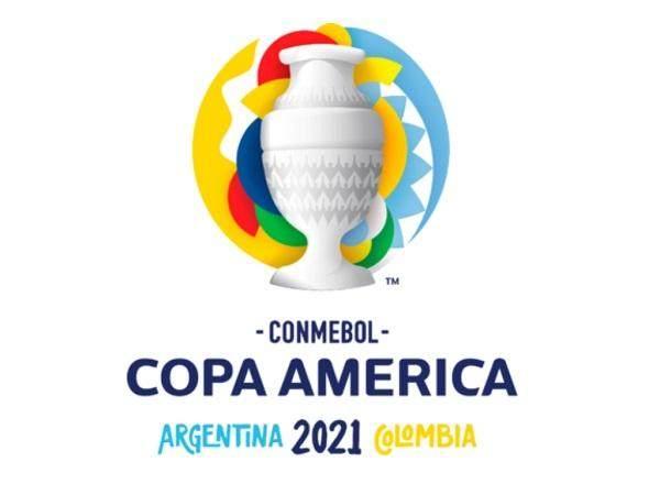 Copa-America-2021-logo.jpg