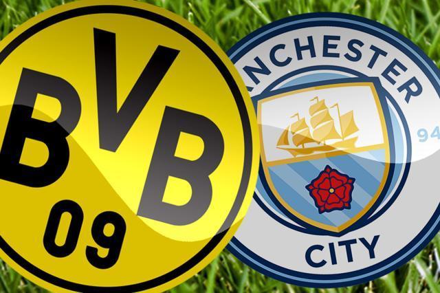 BETTING-Dortmund-v-Man-City.jpg