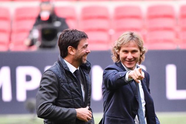 Nedved-conferma-Pirlo-alla-Juventus-Su-Ronaldo-Dybala-e-Allegri.jpg