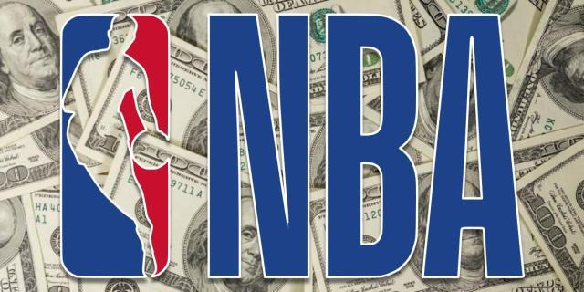 NBA-Money.jpg