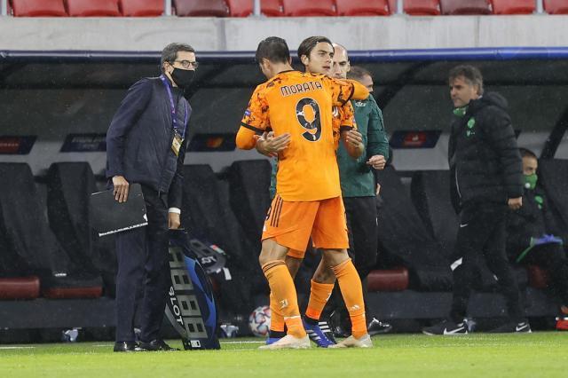 Ferencvaros+Budapest+v+Juventus+Group+G+UEFA+g4AFJH0LXoux.jpg