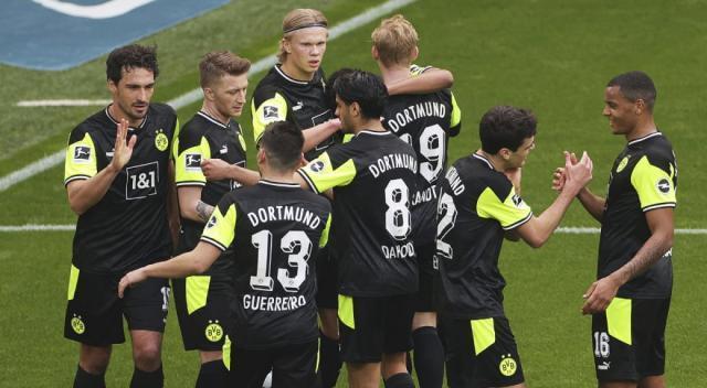 Dortmund-1040x572.jpg