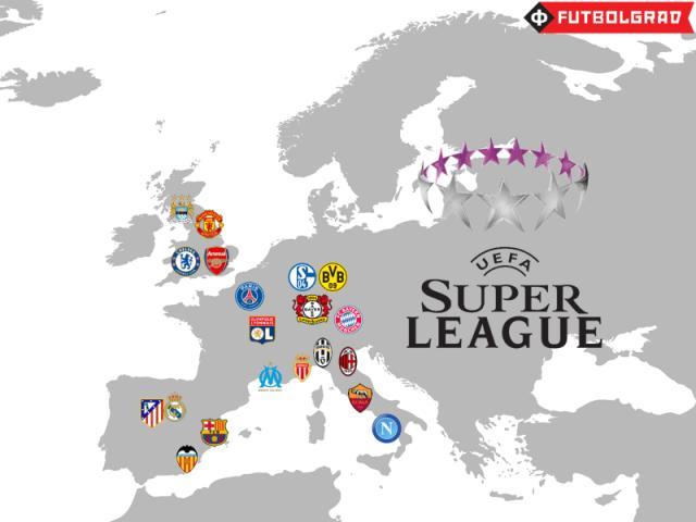 european-super-league-.png