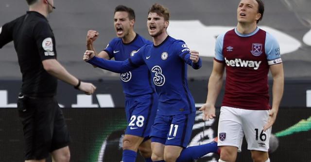 Timo-Werner-West-Ham-v-Chelsea.jpg