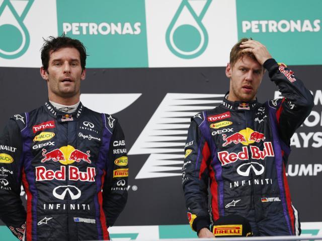 Vettel-Webber.jpg