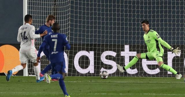 Timo-Werner-Chelsea-Courtois-Real-Madrid.jpg